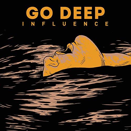 Go Deep-Influence-2015-FNT Download