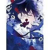 アニメ「 DIABOLIK LOVERS MORE,BLOOD 」限定版 I [DVD]