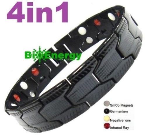 titanio-magnetico-energia-germanio-bracciale-potenza-bracciale-salute-bio-4in1-56