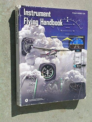 book технохимический контроль и управление