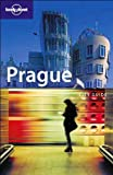 Lonely Planet Prague (City Guide)