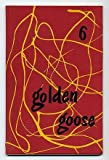Golden Goose Volume 4 Number 6