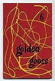 Golden Goose Volume 4 Number 6