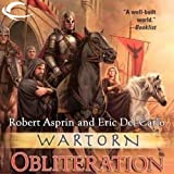 img - for Wartorn: Obliteration book / textbook / text book