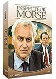 Inspecteur Morse, saison 2