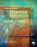img - for Fundamentals of Pediatric Dentistry, 3rd Edition (INDIAN EDITION) book / textbook / text book