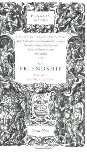 essays catholic and radical