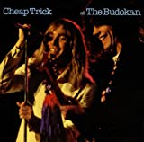 Image of Cheap Trick At Budokan