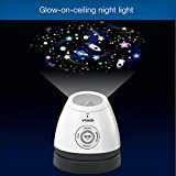 VTech-DM222-2-Safe-Sound-Digital-Audio-Baby-Monitor-with-Glow-on-Ceiling-Night-Light-with-Two-Parent-Units