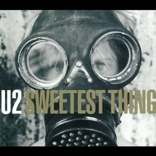 U2-Sweetest Thing-(727 572 464-2)-CDS-FLAC-1998-WRE Download