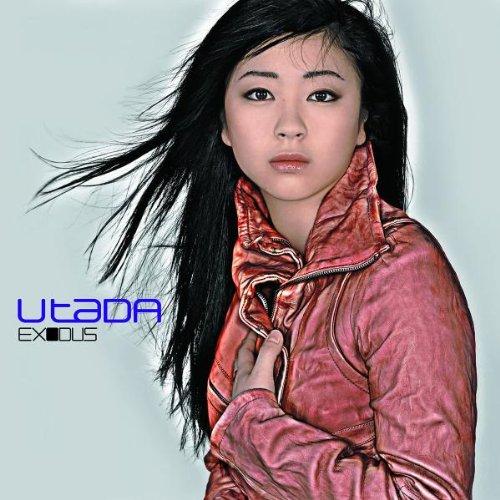 Exodus Utada Shopswell