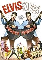 Double Trouble - Sag niemals nie