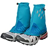 Outdoor Research Unisex Stamina Gaiters