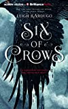 img - for Six of Crows book / textbook / text book