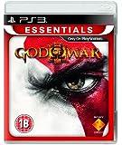 God of War 3: PlayStation 3 Essentials (PS3)