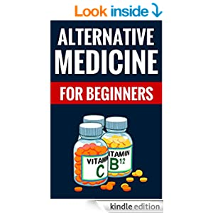 alternative medicine newsletter
