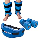 Sport-Thieme Aqua-Fitness-Set