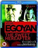 The Sweet Hereafter (1997) ( De bea