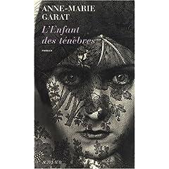 Anne-Marie GARAT (France) 51sgrVQD5HL._SL500_AA240_