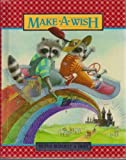 Make a Wish, Level 4 (World of Reading Series)