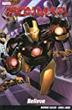 Iron Man: Believe