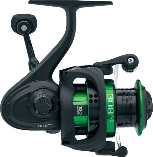 Mitchell 308PRO Spinning Reel
