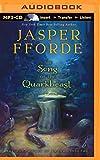 The Song of the Quarkbeast (The Chronicles of Kazam)