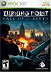 Turning Point: Fall of Liberty - Xbox...