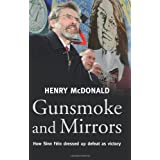 Gunsmoke and Mirrorsby Henry McDonald