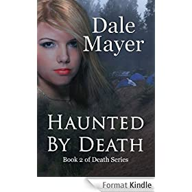 Haunted by Death (By Death Series Book 2) (English Edition)