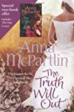 Anna McPartlin The Truth Will Out