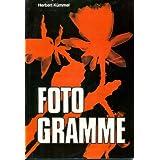 Fotogramme