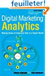 Digital Marketing Analytics: Making S...