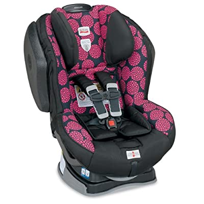 by Britax USA  (125)  Buy new:  $379.99  $271.29  7 used & new from $265.99