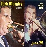 echange, troc Turk Murphy - New Orleans Stomp