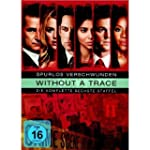 Without A Trace - Complete Season 6 (...