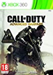 Call of Duty: Advanced Warfare (Xbox...