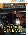 The Rough Guide to 21st Century Cinem...