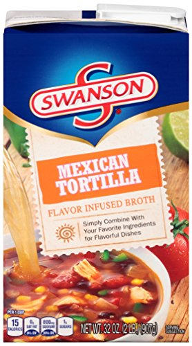 swanson-flavor-infused-broth-mexican-tortilla-32-ounce-pack-of-8
