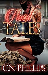 Book Cover: Hood Tales, Volume 1: Maid for You and Robin the Hood