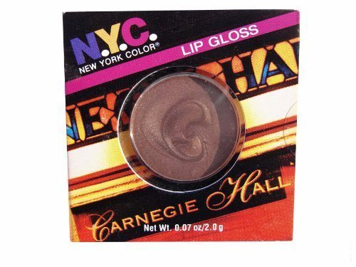 nyc-lipgloss-in-carnegie-hall-by-nyc