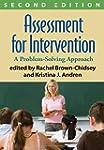Assessment for Intervention, Second E...