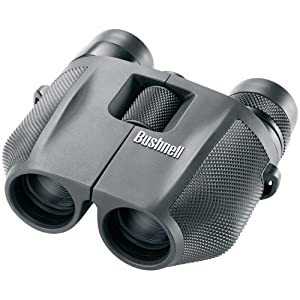Bushnell Powerview 7-15x25 Compact Zoom Binocular