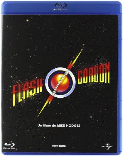 flash-gordon-blu-ray