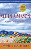 All in a Season: A Skeptics Journey