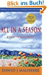 All in a Season: A Skeptic's Journey