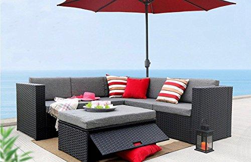 baner-garden-k35-4-pieces-outdoor-furniture-complete-patio-wicker-rattan-garden-corner-sofa-couch-se