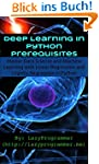Deep Learning in Python Prerequisites...