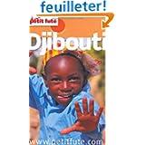 Petit Futé Djibouti