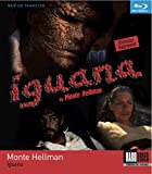 Iguana [Blu-ray]